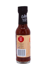 Culley's Hickory Hot Sauce