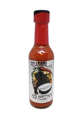 Extra Hot Signed Reaper Squeezins