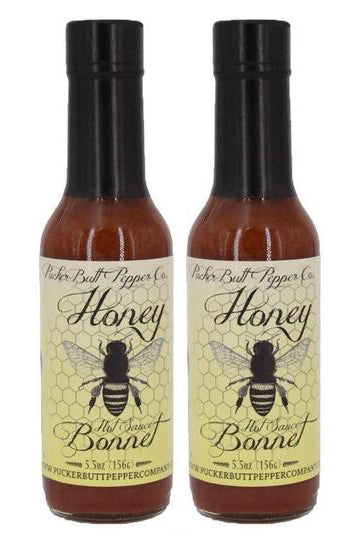 2 for $12 Honey Bonnet
