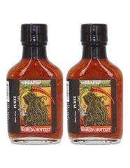 2 for $16 Reaper Puree (Mini Bottles)