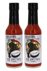 2 for $25 Reaper Squeezins