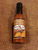 Sinclair's Fatalii Hot Sauce