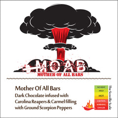 M.O.A.B. (Mother Of All Bars)