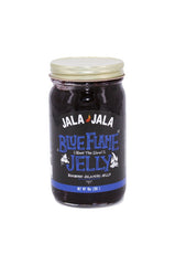 Jala Jala Blue Flame Jelly