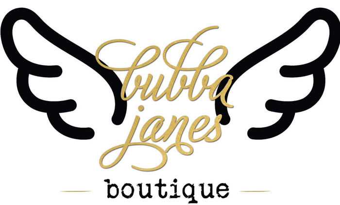BubbaJane's Boutique