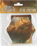 Rise of Tribes: The Mesa Promo