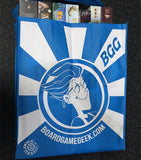 BGG Con Carrier: Giant Gaming Tote