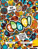 Twin It! Board Games Edition (English)