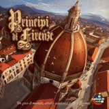 Princes of Florence - Uplay Deluxe Italian Edition