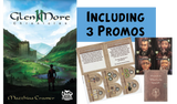 Glen More II: Chronicles - Mega Bundle