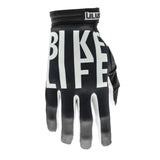 BIKE LIFE/BLACK GLOVE