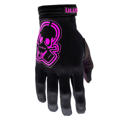 PINKY RING GLOVE