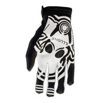 FLASH BANG GLOVE