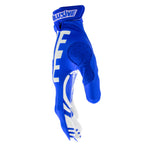 BIKE LIFE/BLUE GLOVE