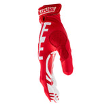 BIKE LIFE/RED GLOVE