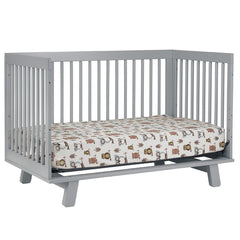 Babyletto Hudson Crib - Daybed Conversion