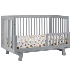 Babyletto Hudson Crib - Toddler Conversion