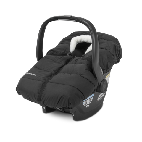 UppaBaby CozyGanoosh Car Seat Cover
