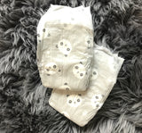 The Honest Company Newborn Diapers