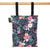 Colibri Regular Wet Bag - Roses
