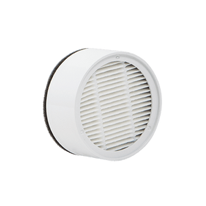 bblüv Püre 3-in-1 HEPA+ Air Purifier Included Carbon Filter