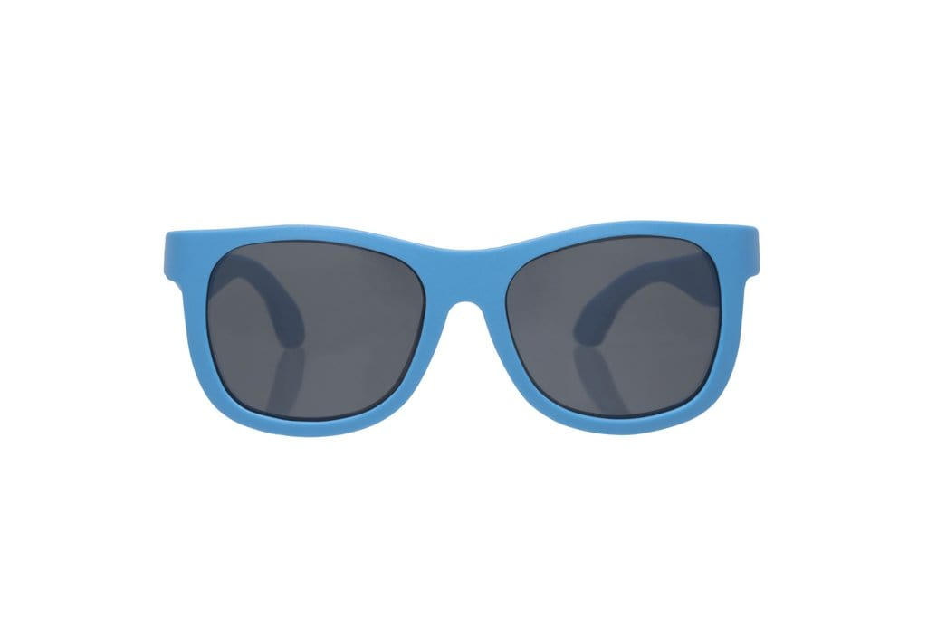 Babiators Navigator Sunglasses - Blue Crush