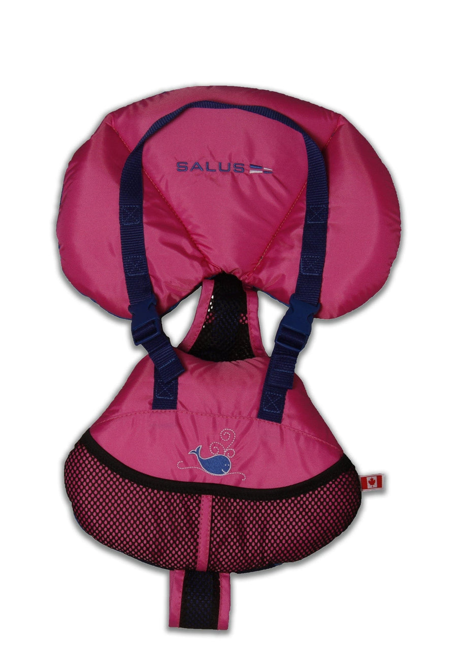 Salus Marine Wear Momease Baby Boutique