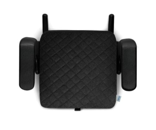 Clek Olli Booster Seat - Shadow X