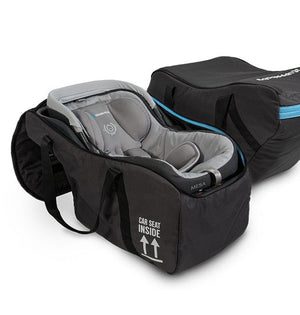 UPPAbaby MESA TravelSafe Travel Bag 2