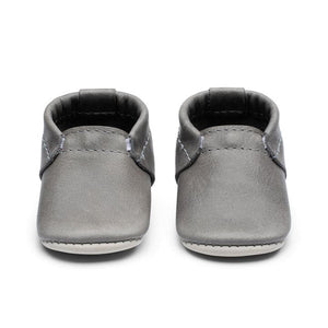 Heyfolks Soft Sole Shoe - Rockies