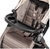 Baby Jogger Child Tray for City Mini / Mini GT / Elite / Summit X3 (Single)