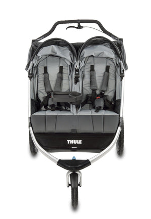 Thule Snack Tray 2 center