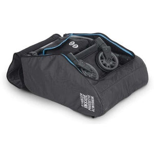 UPPAbaby MINU TravelSafe Travel Bag - Lifestyle