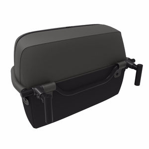 Veer Cruiser Wagon Foldable Storage Basket 4