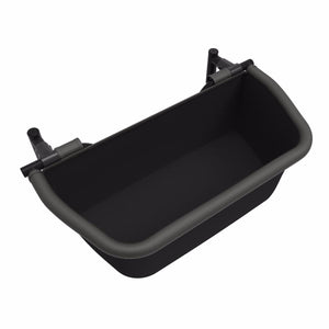 Veer Cruiser Wagon Foldable Storage Basket 3