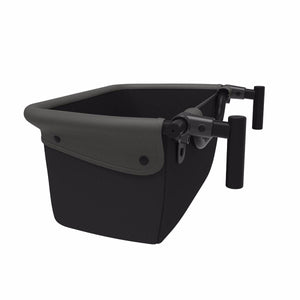 Veer Cruiser Wagon Foldable Storage Basket