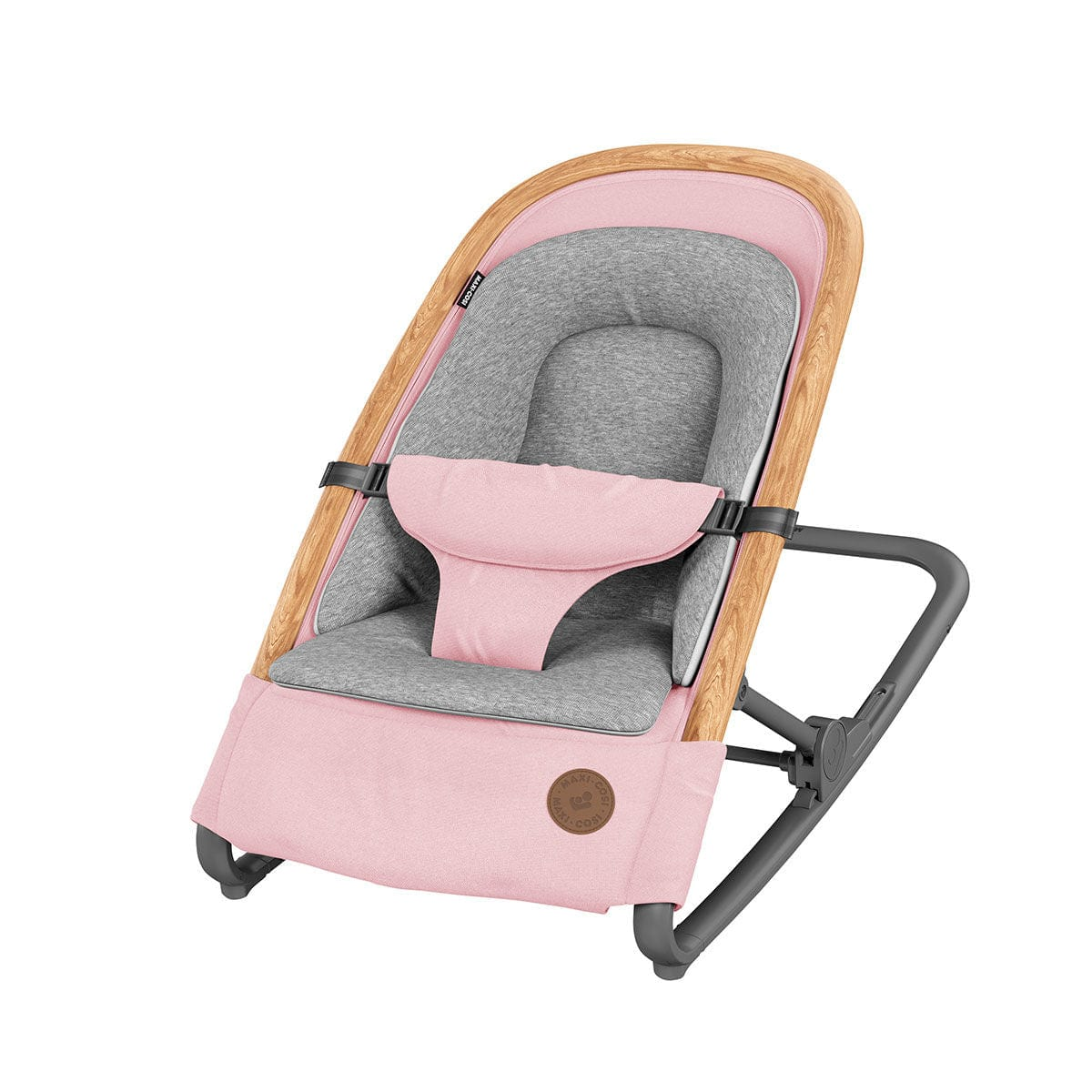 Maxi-Cosi Kori Rocker - Essential Blush