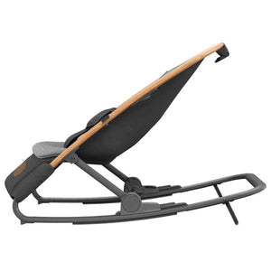 Maxi-Cosi Kori Rocker - Essential Graphite Side