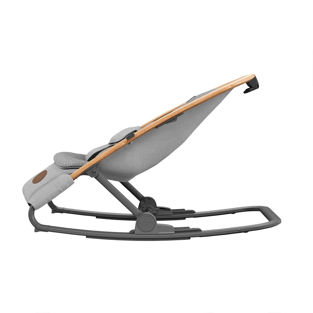 Maxi-Cosi Kori Rocker - Essential Grey