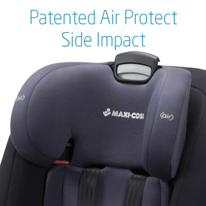 Maxi-Cosi Magellan 5-in-1 Car Seat - Air Protect SIP