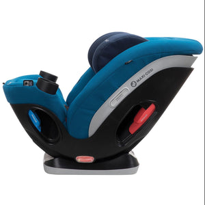 Maxi-Cosi Magellan 5-in-1 Car Seat - Blue Opal 3