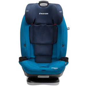 Maxi-Cosi Magellan 5-in-1 Car Seat - Blue Opal 9