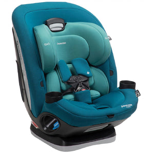 Maxi-Cosi Magellan 5-in-1 Car Seat - Emerald Tide 1
