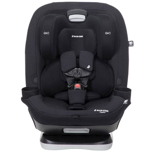 Maxi-Cosi Magellan 5-in-1 Car Seat - Night Black 2