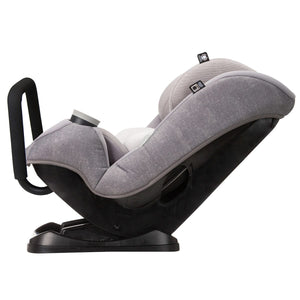 Maxi-Cosi Pria Max 3-in-1 Car Seat - Nomad Grey 6