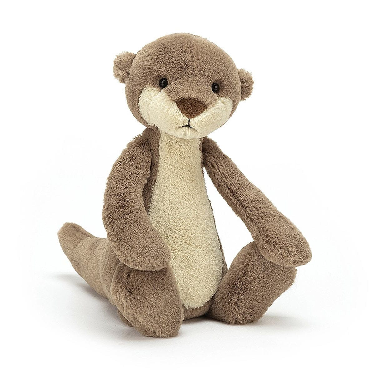 Jellycat Bashful Otter - Small