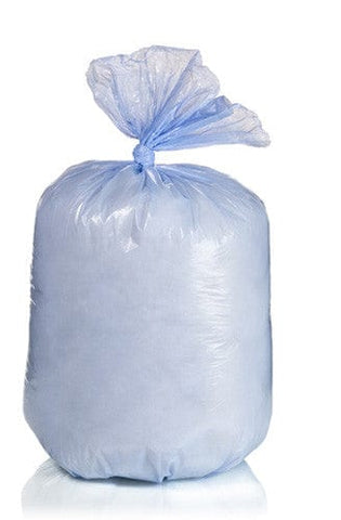 Ubbi Biodegradable Plastic Bags