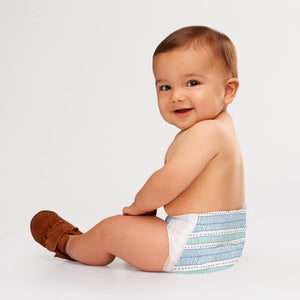 The Honest Company Honest Diapers - Size 5