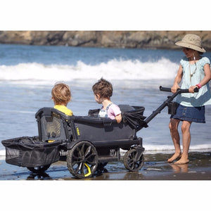 Veer All-Terrain Cruiser Wagon - Lifestyle 1