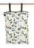 Colibri Extra Large Wet Bag - Nature Walk